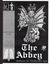 RPG Item: The Abbey
