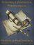 RPG Item: Fitzhywel's Fantastical Paraphernalia: Papers & Parchments
