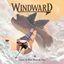 Board Game: Windward