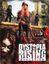RPG Item: Dystopia Rising: Evolution
