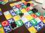 Board Game: Pilus