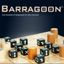 Board Game: Barragoon