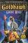 RPG Item: Adventures of Goldhawk Book 4: Ghost Road