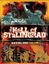 Board Game: The Hell of Stalingrad