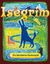 Board Game: Isegrim