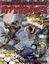 RPG Item: Astonishing Swordsmen & Sorcerers of Hyperborea Players' Manual