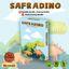 Board Game: Safradino