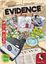 Board Game: Evidence