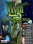 Issue: Wyrd Chronicles (Issue 7 - Aug 2013)