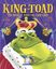 Board Game: King Toad