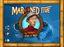 Board Game: Marooned 5