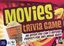Board Game: Movies Trivia Game
