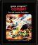Video Game: Combat