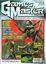 Issue: GamesMaster International (Issue 2 - Sep 1990)