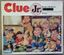 Board Game: Clue Jr.: Case of The Missing Pet