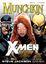 Board Game: Munchkin X-Men
