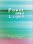 RPG Item: Power and Light