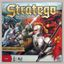 Board Game: Stratego (Revised Edition)