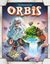 Board Game: Orbis