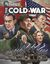 Board Game: Quartermaster General: The Cold War