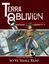RPG Item: Terra Oblivion Adventure Seed One: So Ye Shall Reap