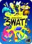Board Game: SWAT!