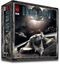 Board Game: Iron Sky: The Board Game