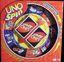 Board Game: UNO Spin