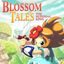 Video Game: Blossom Tales: The Sleeping King