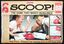 Board Game: Scoop