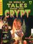 RPG Item: The World of Tales from the Crypt