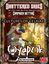 RPG Item: Cultures of Celmae: Oyapok (1E)