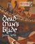 RPG Item: Dead Man's Blade