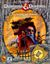 RPG Item: Thunder Rift