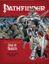 RPG Item: Pathfinder #007: Edge of Anarchy