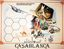 Board Game: Casablanca