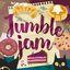 Board Game: Jumble Jam