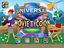 Video Game: Universal Movie Tycoon
