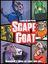Board Game: Scape Goat