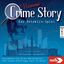Board Game: Crime Story: Vienna