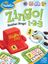 Board Game: Zingo! 1-2-3