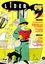 Issue: Líder (Número 56 – Noviembre 1996)