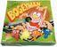 Board Game: Bogeyman