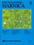 RPG Item: Encyclopedia Harnica 5