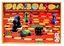 Board Game Version: F.X. Schmid multilingual edition