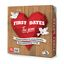 Board Game: First Dates: The Game