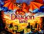 Board Game: Dragonland