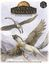 RPG Item: Atlas Animalia: System Statbook (5E)