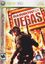 Video Game: Tom Clancy's Rainbow Six: Vegas