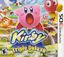 Video Game: Kirby: Triple Deluxe